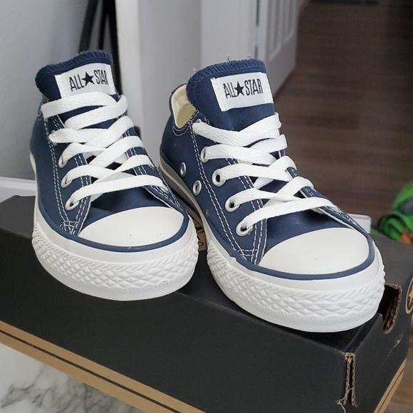 Converse Shoes | Kids Size 13 | Poshmark